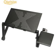 <b>Durable Portable Folding Laptop</b> Table Computer Notebook Stand ...
