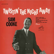 <b>Sam Cooke</b> | Biography & History | AllMusic