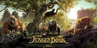 interview jon favreau speaks us about the jungle book interview jon favreau speaks us about the jungle book making animals talk and getting people into the cinema