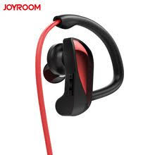 <b>Baseus Encok S03</b> Vibrate Bluetooth Earphone | Earphones and ...