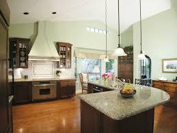 corner sinks design showcase: excerpt corner kitchen sink l shaped kitchen designs