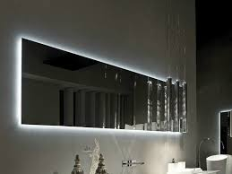 how to pick a modern bathroom mirror with lights bathroom mirrors lights newcarinfo bathroom mirrors lighting