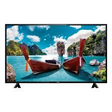 <b>Телевизор BBK 32LEM</b>-<b>1058</b>/<b>T2C</b>, черный — купить в интернет ...