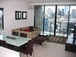 small living design ideas impressive living room ideas small apartment awesome design ideas