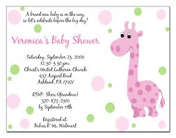 baby shower invitation templates baby shower baby shower invitation templates baby shower invitation templates invitations design inspiration invitations design inspiration