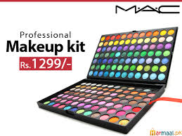 eye shadow quads mac colorfull make up kit for her in just rs 1299 free home delivery nationwide loreal
