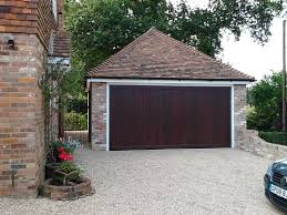 garage door sale Farmers Branch TX