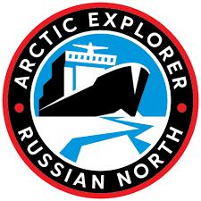 Официальный интернет-магазин «Arctic Explorer». Лучшая ...