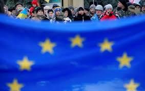 Экономический ступор Евросоюза и будущее Украины