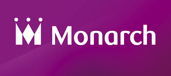 Resultat d'imatges de monarch airlines