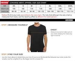 <b>Original New Arrival</b> Converse Men's Patchwork Pullover Jerseys ...
