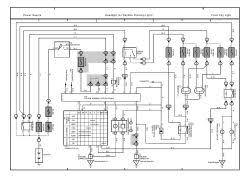 2004 infiniti g35 coupe fuse box diagram 2004 2003 infiniti g35 coupe fuse box diagram tractor repair on 2004 infiniti g35 coupe fuse