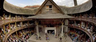 Image result for shakespeare theatre
