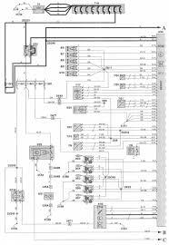 volvo s70 wiring diagram pdf volvo wiring diagrams online volvo s80 wiring diagram pdf volvo wiring diagrams online
