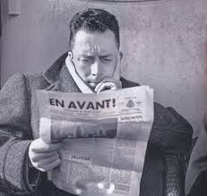 article book albert camus on awareness happiness travel article book albert camus on awareness happiness travel t r a v e l out moving