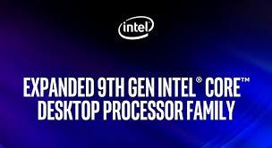 <b>Intel</b> расширила семейство Coffee Lake Refresh новыми ...