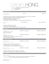 examples of resumes resume design cv template mini st modern 79 terrific good resume template examples of resumes