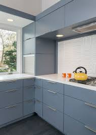 ideas blue grey kitchens pinterest pictures of kitchens traditional gray kitchen cabinets remodelling of