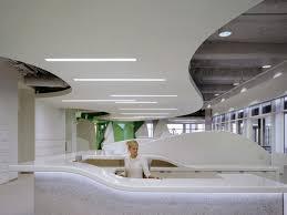 30 modern office design ideas modern office interior design ideas accessoriescharming big boys bedroom ideas bens cool
