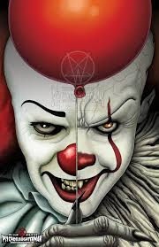best images about pennywise it we all float yeah i felt all floaty too when watching that recent nbsp it nbsp trailer and