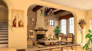 Yellow Living Room Decorating Living Room Yellow And Brown Nomadiceuphoriacom