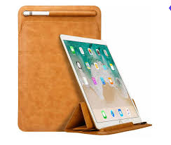 Купить <b>Чехол</b> Jisoncase Magnetic Four Fold Stand for <b>iPad Pro</b> 10.5 ...