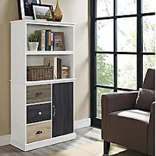 bookcases shelving home office furniture bedroomfoxy office furniture chairs cape town