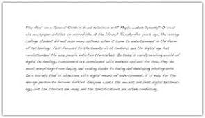 conclusion paragraph for abortion essay   abortion essay conclusion paragraph  phone teacher