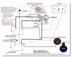 boat dual battery wiring diagram boat image wiring battery wiring diagram for boat wiring diagram schematics on boat dual battery wiring diagram