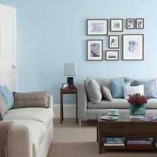 this wall color living room maybe with dark brown furniture and a fun brown furniture wall color