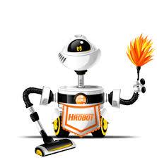 Аксессуары к роботам <b>пылесосам</b> купить в Москве, цены в ...
