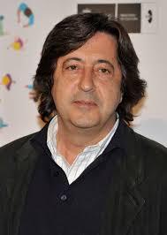 Manuel Gómez Pereira - Manuel%2BGomez%2BPereira-1
