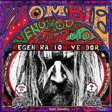 <b>Rob Zombie</b> (@<b>RobZombie</b>) | Twitter