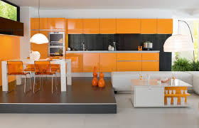 bedroom ideas decorating khabarsnet: kitchen design interior decorating khabars net