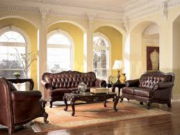 Modern Victorian Living Room Comely Victorian Furniture Cheap Victorian Living Room Furniture