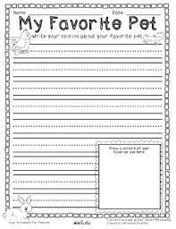 images about first grade writing on pinterest  activities   images about first grade writing on pinterest  activities teaching writing and summer bucket lists