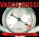 Canzoni Al Massimo