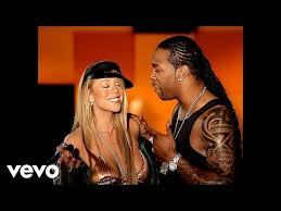 Busta Rhymes - <b>I Love My</b> Chick ft. will.i.am, Kelis - YouTube