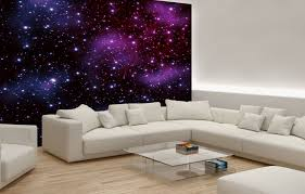 Wall Murals For Bedroom CostaMaresmecom - Bedroom wall murals ideas