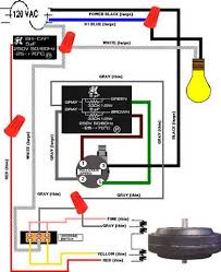 harbor breeze ceiling fan switch wiring diagram harbor wiring diagram for hampton bay fan switch jodebal com on harbor breeze ceiling fan switch wiring