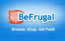 Shopping - Chrome Web Store
