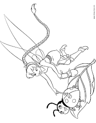 Small Picture Disney Fairies Coloring Pages 2 Disney Coloring Book