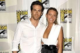 Resultado de imagen de Scarlett Johansson y su marid