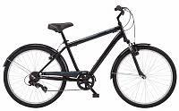 <b>Велосипед SCHWINN Suburban</b> 2020