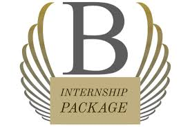 personal branding service brownestone consulting group llc for high school graduates and college university students exploring career options in their fields of interest through internships and other work based