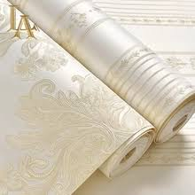 Buy <b>european style wallpaper</b> and get free shipping on AliExpress