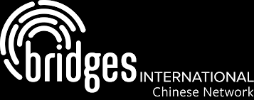 bridges chinese network resources and aids for ministry to bridges chinese network resources and aids for ministry to chinese students and scholars