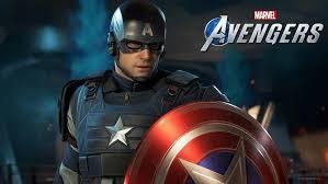 Прохождение <b>Marvel's Avengers</b> с побочными заданиями займёт ...
