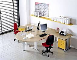 attractive cool office decorating ideas 1 office small commercial office decorating ideas attractive wooden office desk