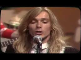 <b>Cheap Trick</b> - I want you to want me 1979 - YouTube
